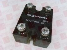 CRYDOM M50100SB1200