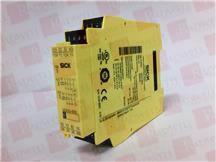 SICK OPTIC ELECTRONIC UE410-4RO3