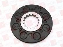 ALTRA INDUSTRIAL MOTION 5125-111-001
