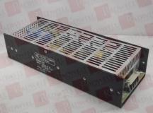 ELPAC ES300-24