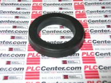 APEX PACKING & RUBBER 1584