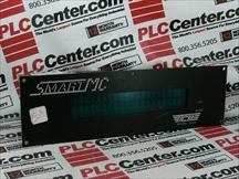FANUC SMC21100-8KOA-O