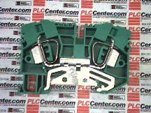 CONTA CLIP ZSL-10/2A-GR