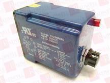 RK ELECTRONICS TUB-115V-2