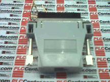 ELECTRONICS INC AD-25MT8-G1