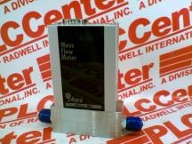 ADVANCED ENERGY FM-PA8600-4V-N2-100SCCM