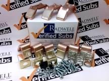 RADWELL VERIFIED SUBSTITUTE 55154607G41SUB