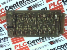 FANUC 44D236301-G02