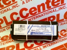 ROBERTSON WORLDWIDE HP2827CPC