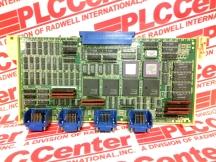 FANUC A16B-2200-029