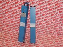 PINNACLE SYSTEMS INC TR-24-2F-04
