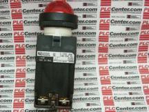 FUJI ELECTRIC DR22D0L-Q4R