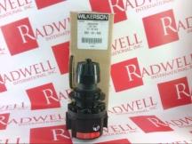 WILKERSON PNEUMATIC R26-02-000