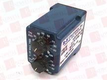 RK ELECTRONICS CLRB-115A-2-5H-10S