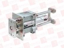 SMC MGGMB40-100-H7A2