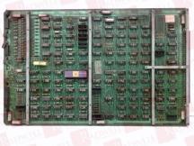 FANUC 44A398723-G01