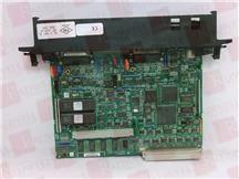 FANUC IC697CMM711
