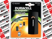 DURACELL PPS2US0001