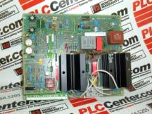 SIEMENS C98043-A1051-L