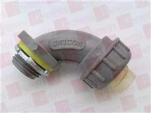 OPTICAL CABLE CORPORATION 940-016P