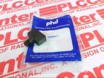 PHD INC 15900-1