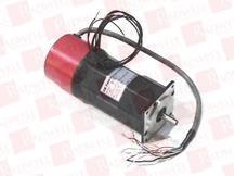 GENERAL ELECTRIC A06B-0533-B001