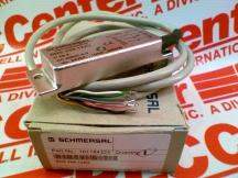 SCHMERSAL BNS33S-12ZG