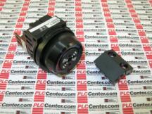 FUJI ELECTRIC DR30B6-GB