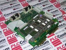 MODICON AS-4863-025