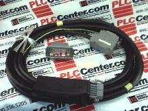 FANUC A660-8013-T606