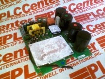 ISS ENGINEERING INC 467403-1