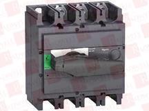 SCHNEIDER ELECTRIC 31110