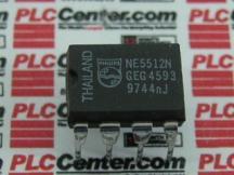 LG PHILIPS IC5512N