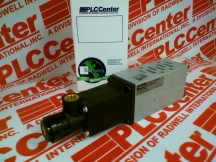 PARKER PNEUMATIC DIV PS4037166CP