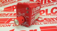 L RON LT1-300-K66