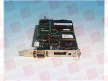 SCHNEIDER ELECTRIC AM-SA85-000