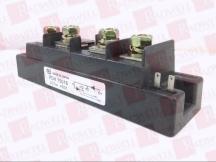 NIHON INTER ELECTRIC PDH15016