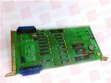 TULIP ELECTRONICS FANRAM-128K