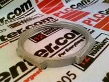 WESCO 783126-58060