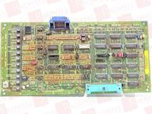 FANUC A20B-0008-0031