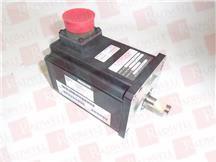 SCHNEIDER ELECTRIC 120-038-041