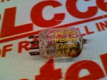 WESTERN ELECTRIC 5842/417A