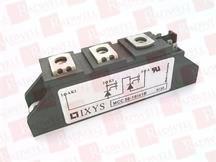 IXYS MCC56-16IO1B