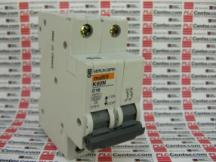 SCHNEIDER ELECTRIC 27913