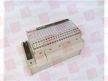 SCHNEIDER ELECTRIC ABE7R16S111