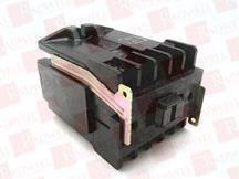 SCHNEIDER ELECTRIC 8501-GO40-V02