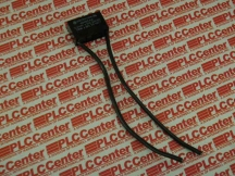 ELECTROCUBE RG1983-8-6