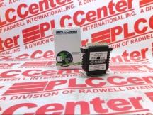 BLACK BOX CORP IC471A-M