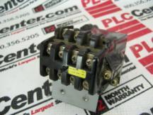 OMRON MA415-ZMK-AC24