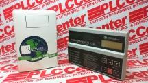 CONTROL TECHNIQUES DCN-92598